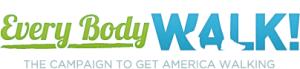 ebw_site_logo_big_new