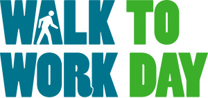 Walk-to-Work-Day-logo-no-date1