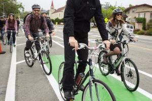 grand-ave-bike-lane-opening