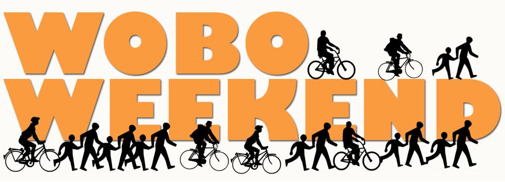 WOBO Weekends 2