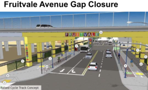 fruitvale-ave-gap-closure